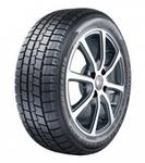 Sunny NW312 245/45R18 100S