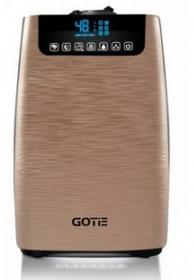 Gotie GNA-351