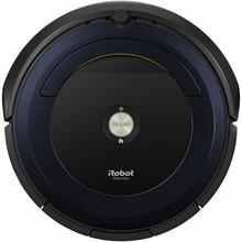 iRobot Roomba 695 - 34,98 zł miesięcznie   - odbierz w sklepie!   Darmowa dostawa