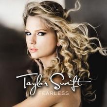 Fearless Polska cena CD Taylor Swift