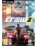 The Crew 2 PC