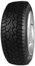 Fortuna WINTER CHALLENGER 205/55R16 91T
