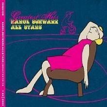 Greatest Hits Karol Schwarz All Stars