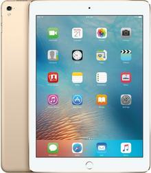 Apple iPad Pro 12.9 64GB LTE Gold