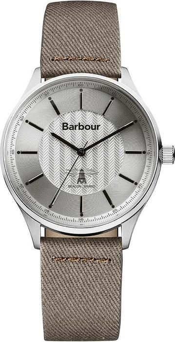 Barbour Glysdale BB021SLCH