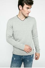 Jack & Jones Sweter 12124065