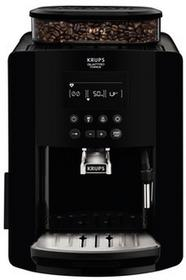 Krups Quattro Force EA8170