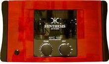 Synthesis Metropolis NYC 100i