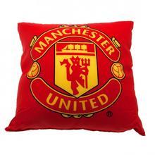 Manchester United poduszka