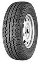 Continental VANCO FOUR SEASON 235/65R16 121 N