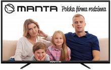 Manta 55LUA57L