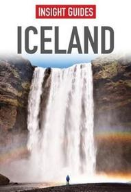 Insight Guides Islandia Insight Guides Iceland