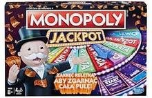 Monopoly Jackpot B7368