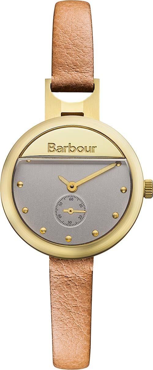 Barbour Harton BB005GDBG