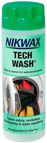 Nikwax Środek piorący Tech Wash 300ml
