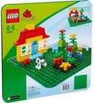 LEGO CREATOR Dom 4956 oceń produkt na Opineo.pl