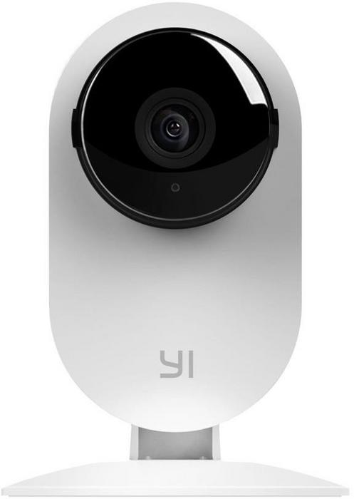 Xiaomi Kamera Xiaoyi Yi Home