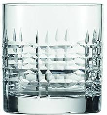 Schott Zwiesel 119637 szklanka, szklanka, przezroczysta, 2 jednostek 119637
