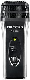 Takstar PH-100