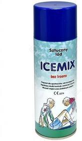 TECWELD Icemix sztuczny lód w aerozolu 400 ml