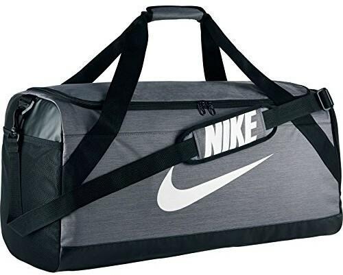bb94796843514 Nike Brasilia L torba sportowa