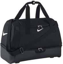 Nike TORBA TEAM SWOOSH HARDCASE M (BA5196-010)