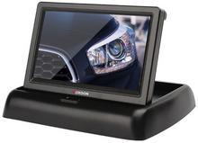 Vordon Monitor kamery cofania CR-43