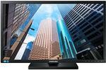 Samsung S24E450  (LS24E45KBL/EN)