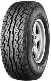 Falken Wildpeak A/T AT01 205/80R16 110 R