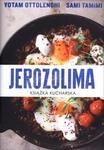 Filo Jerozolima Książka kucharska - Tamimi Sami. Ottolenghi Yotam