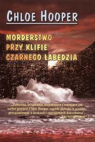 Morderstwo przy klifie Czarnego Łabędzia