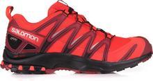 Salomon XA Pro 3D GTX L39331900 czerwony