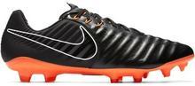 Nike Buty piłkarskie Legend 7 Pro FG M AH7241 rozmiar 44