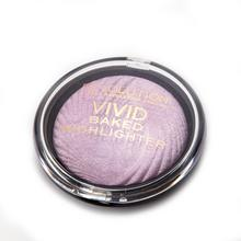 Revolution Makeup Makeup Revolution Rozświetlacz Pink Lights MUR-HL-PI