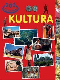 Canevero Silva 300 faktów kultura / wysyłka w 24h