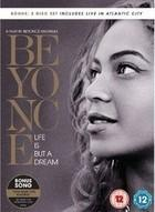 Life Is But A Dream Beyonce