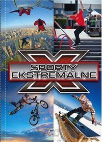 Arti Sporty ekstremalne - wydanie 2015 - Paciorek Ewa, Liskiewicz Leszek