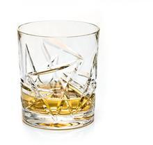 """Szklanki do whisky """"Phoenix"""""""