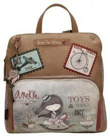 Anekke Plecak Stories 25815_2