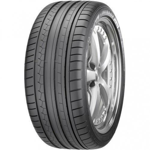 Dunlop SP Sport Maxx GT 275/35R21 103Y
