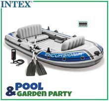 Intex Excursion 68324