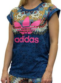 Adidas Originals Koszulka Borbomix BR5163 BR5163/32