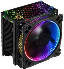 Jonsbo CR-201 RGB