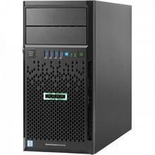 HP ENTERPRISE Enterprise ML30 Gen9 E3-1220v6 2TB Svr/GO 873231-425 RSHPEST00000061 [7765299]