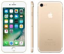 Apple iPhone 7 128GB złoty