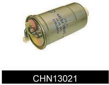 COMLINE Filtr paliwa CHN13021