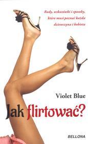 Jak flirtować?