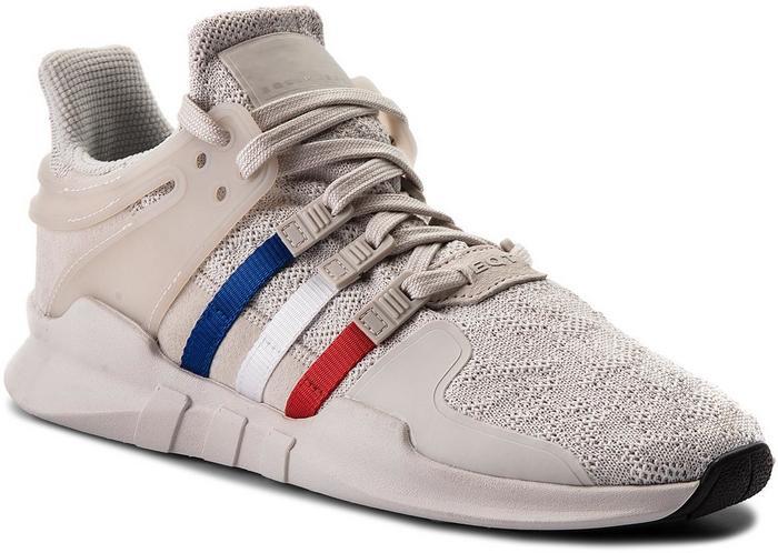 best loved f5409 9038e Adidas Buty Eqt Support Adv CQ3003 ChapeaFtwwhtScarple - Ceny i opinie na  Skapiec.pl