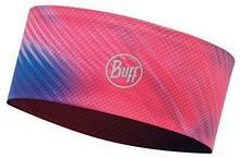 Buff Fastwick Headband Opaska na czoło, wielokolorowa, jeden rozmiar
