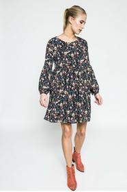 Kiss My Dress Sukienka WA17.SUD368